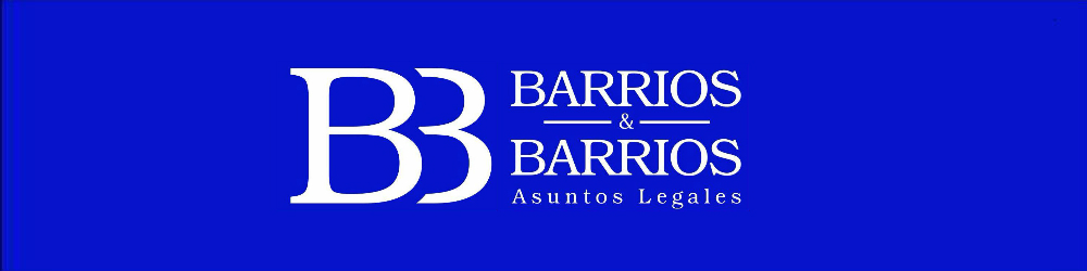Abogados Barrios
